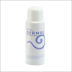 Garagnani: DERMAL CHITOSAN SEA EXTRACTS SPECIFIC SHAMPOO
