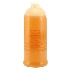 HONEY BASED DERMAL SHAMPOO