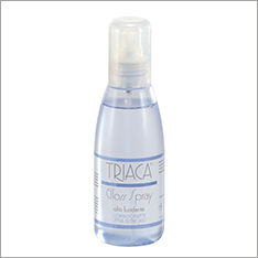 Garagnani: Triaca Gloss Spray