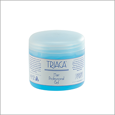 Garagnani: TRIACA HAIR PROFESSIONAL GEL