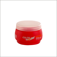 Garagnani: COLOR LAST MASK FOR COLOURED AND TREATED HAIR